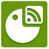 FeedMe (RSS Reader | Feedly)