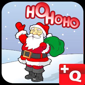 Christmas Eve – Ho! Ho! Ho! for PC and MAC