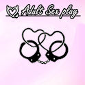 Adult Sex Play Cheat logo