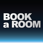 Book a Room BETA