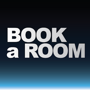Book a Room BETA - Android Apps on Google Play