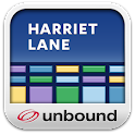 Harriet Lane icon