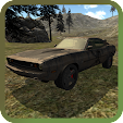 4x4 Hill To.. file APK for Gaming PC/PS3/PS4 Smart TV