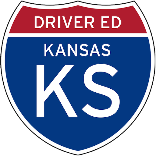 Kansas DLD Reviewer