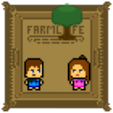 Farm Life: .. file APK for Gaming PC/PS3/PS4 Smart TV