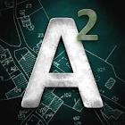A2 - Medição de Superfície icon
