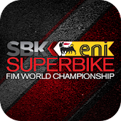 ENI WorldSBK Live Experience