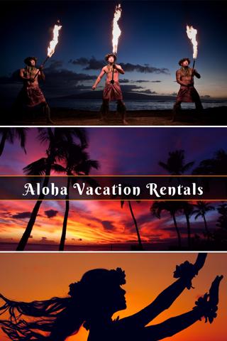 Maui Rental