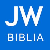 JW-Biblia TNM