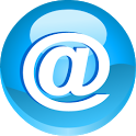Fast Email and Gmail icon
