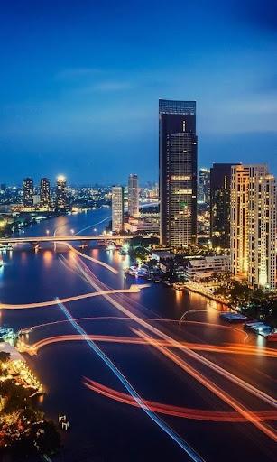玩免費旅遊APP|下載タイの壁紙 app不用錢|硬是要APP