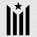 indAPPendencia icon