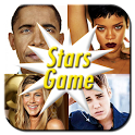 Stars Game icon