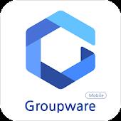 GW 모바일 (GW Mobile)