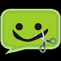 Anti SMS Spam PRO logo