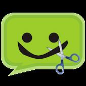 Anti SMS Spam PRO