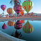 reflections of balloons 2013 c.jpg