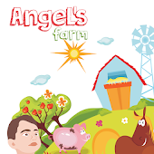Angel's farm