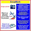 SnapMark icon