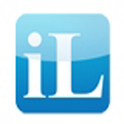 inLinked icon