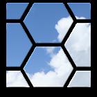 Photile Pro Live Wallpaper icon