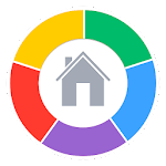 Home Budget with Sync Lite 3.1.4 Apk