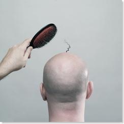 bald.tif
