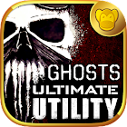 Ultimate Utility™ for Ghosts icon