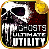 Ultimate Utility™ for Ghosts