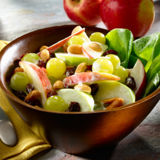 Winner'S Circle Waldorf Salad Recipe