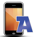 App WordTalk - english word study apk for kindle fire