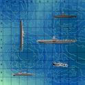 Battleship Pro logo