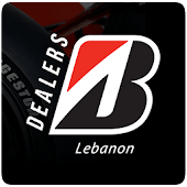 Bridgestone Dealers in Lebanon