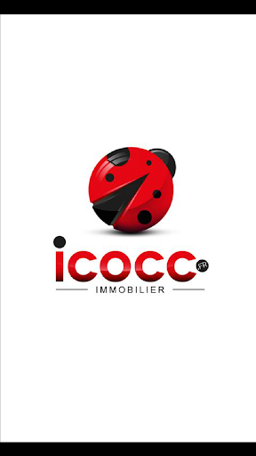 ICOCC Immobilier