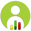 GreenRoad Central Mobile icon