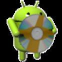 Visual Aeol Test Demo icon