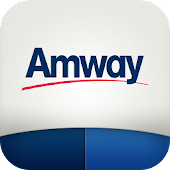 Amway Business Modeler