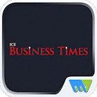 ICE Business Times icon