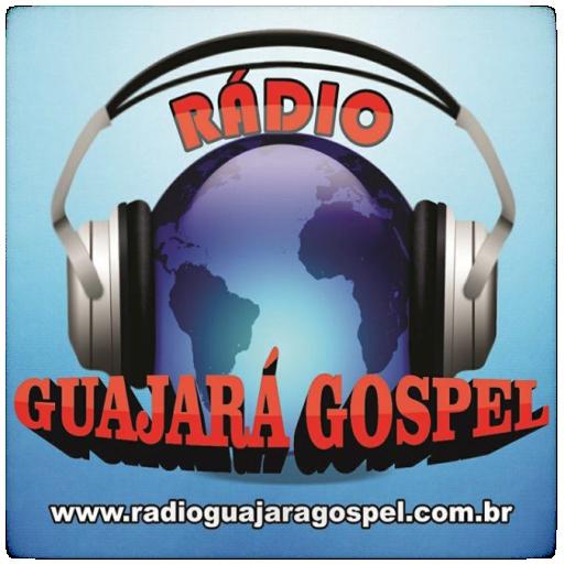 Radio Guajara Gospel