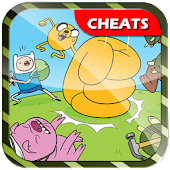 Free Cheats Adventres Zone