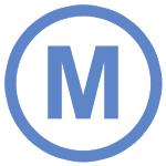 Metro (Paris underground) 1.65 Apk