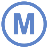 Download Metro Paris underground APK for Android Kitkat