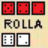 Automatic RISK Dice Roller logo
