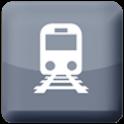 West Highland Train Views icon