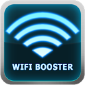 WiFi Booster FREE icon