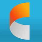 Captoom - expense manager icon