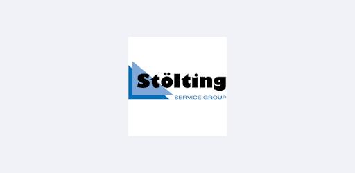 Stölting Service Group