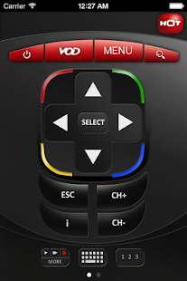 TV (Samsung) Remote Control - Google Play Android 應用 ...