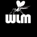 (en) logo