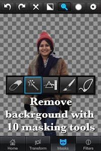 Superimpose v3.2